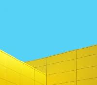 Obtén Estos Hermosos Wallpapers Del Lg G4 Qbotika