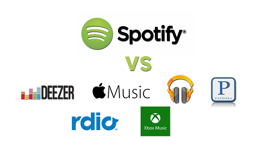 google play music vs spotify reddit